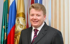 1,2 миллиарда рублей будет стоить строительство цирка в Пензе