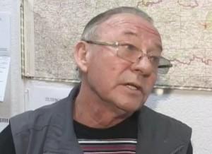 Владимир Голубев больше не будет директором пензенского цирка